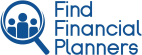 Financial Planner Leads Logo